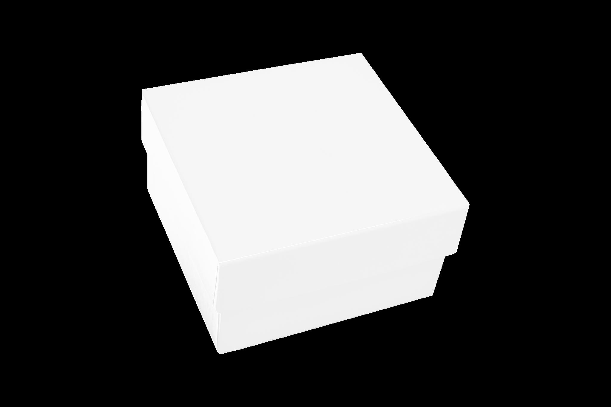 cryovial storage box, cryovial storage boxes, cryovial box, cryovial boxes, cryovial rack, cryovial racks
