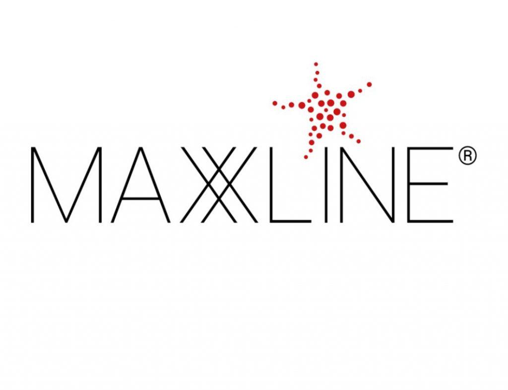 AHN Biotechnologie GmbH acquires Maxxline® Denmark