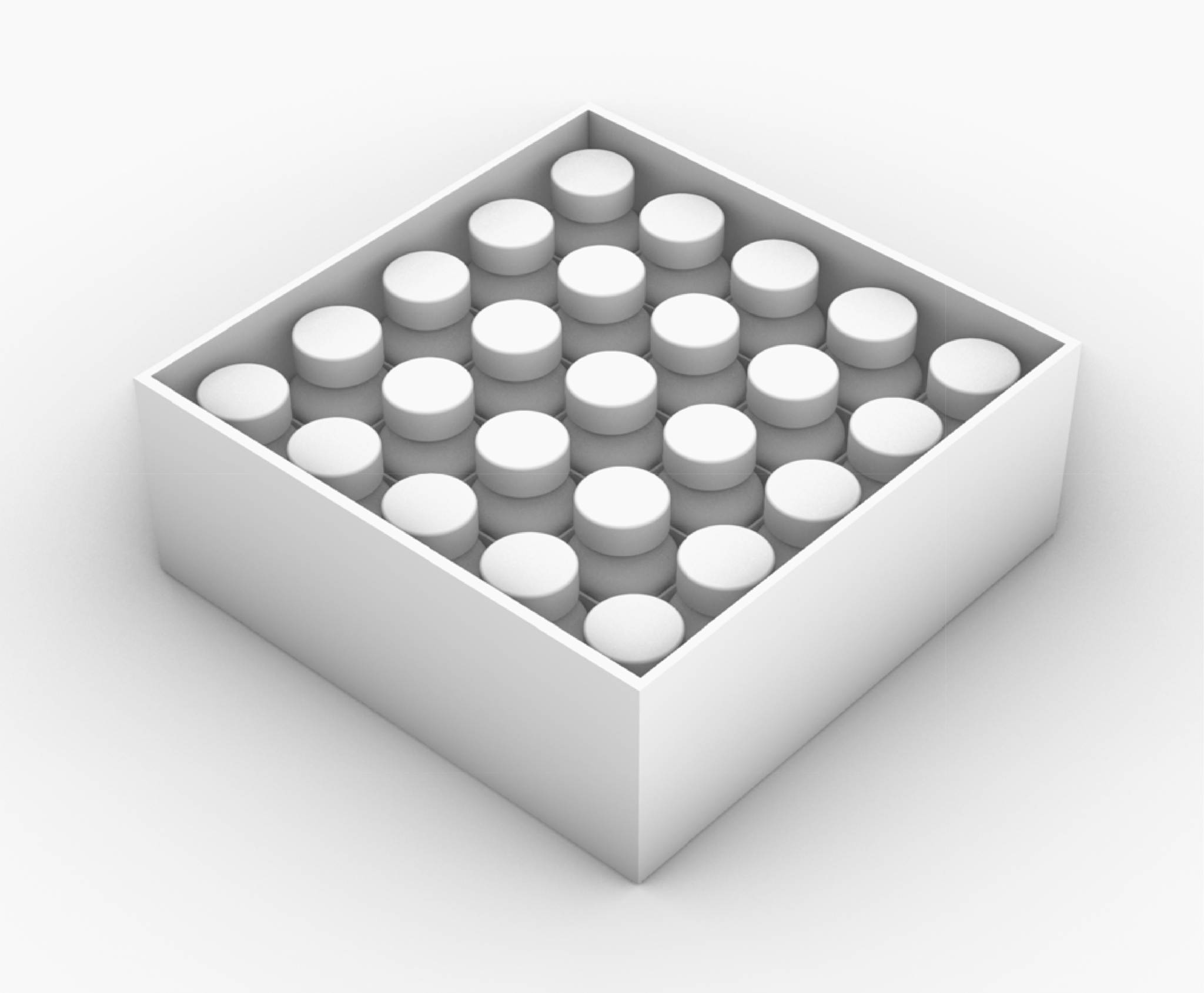 vaccine storage, vaccine storage boxes, vaccine storage fridge